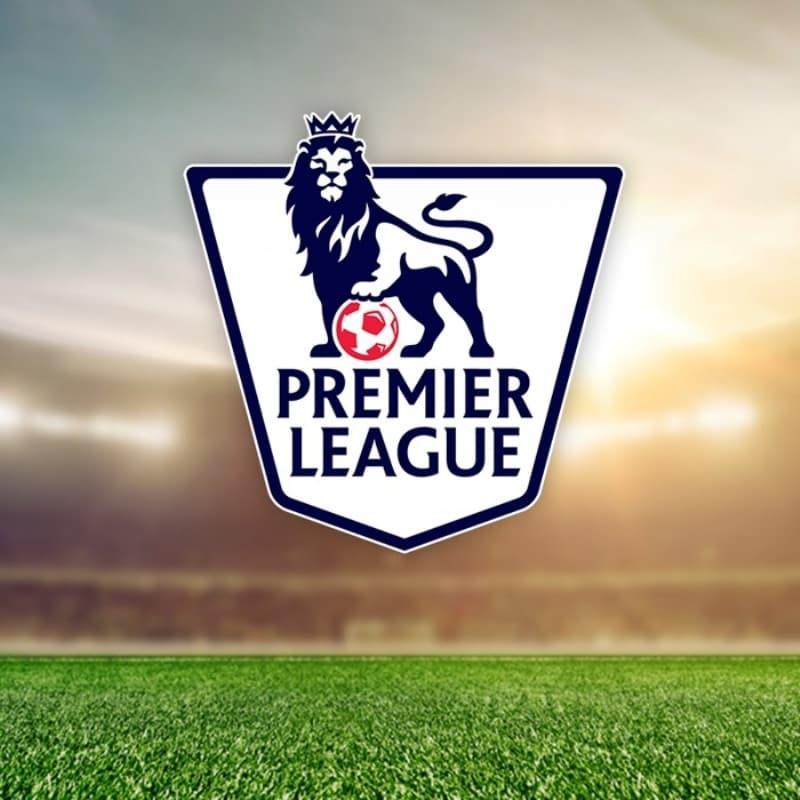 İngiltere Premier Lig için yeni karar