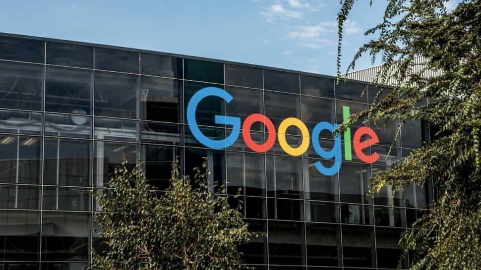 Google Türkiye'nin 'Koronavirüs hareketliliği'ni raporladı