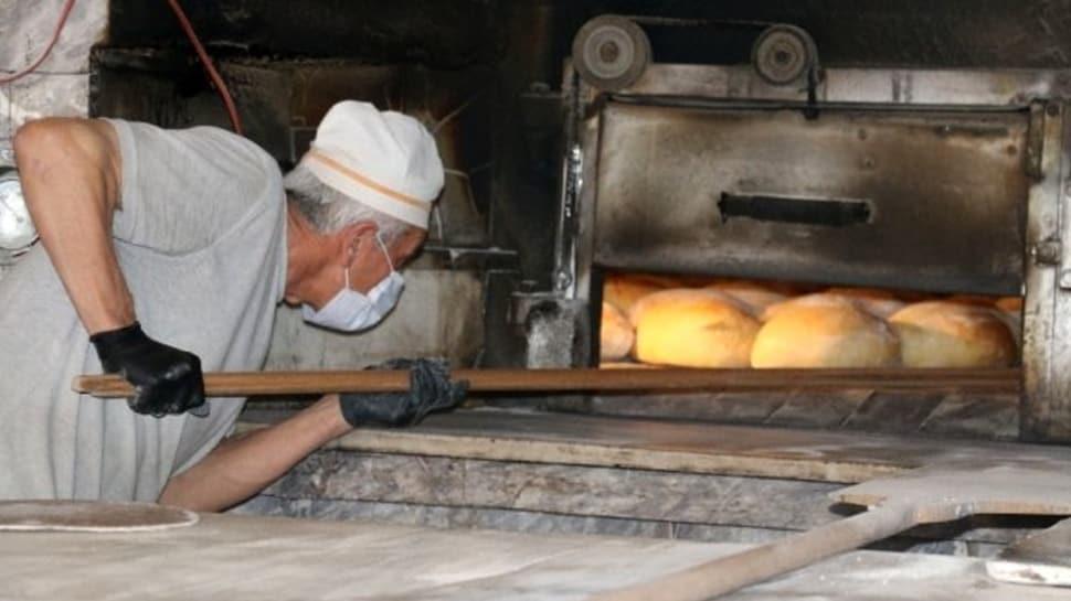 Vatandaşlar ekmek tercihlerini değiştirdi: Bir aya kadar tazeliğini koruyor