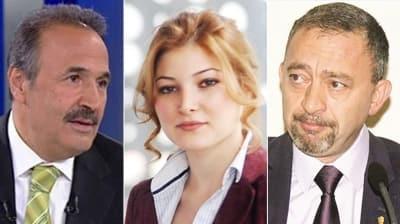 CHP'nin gündemi başka! Partiyi eleştiren 3 kişiyi ihraç ettiler