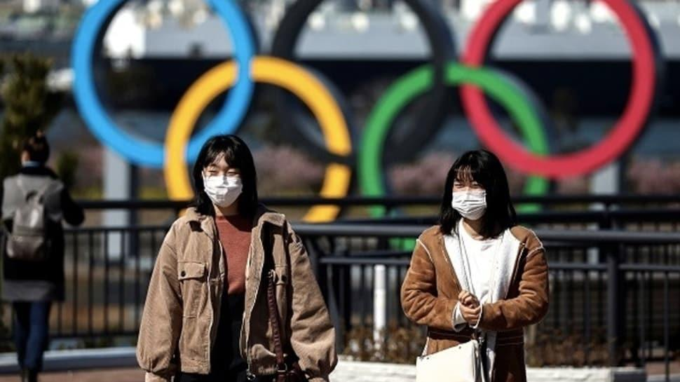 Tokyo'da sağlık sistemi çöküşün eşiğinde! Hastalar otellere taşınacak
