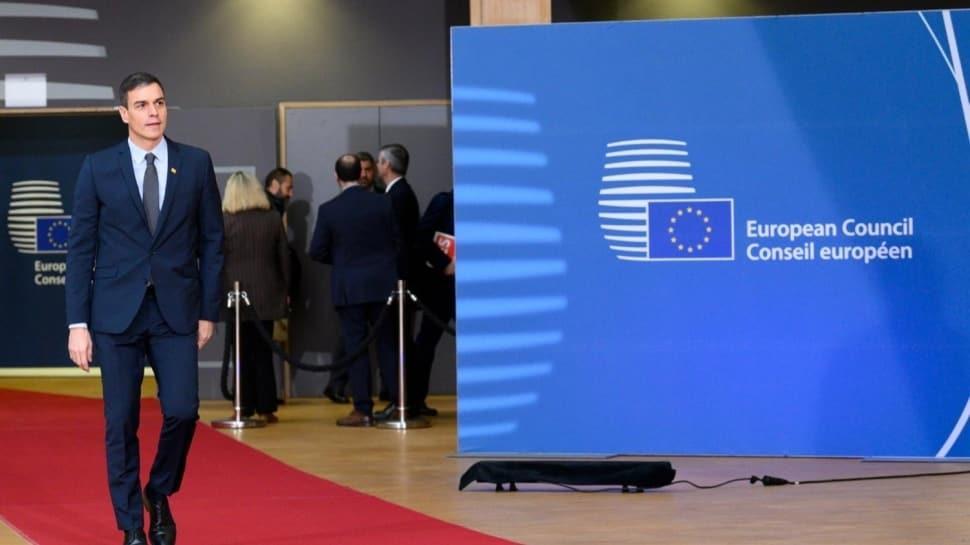 İspanya Başbakanı'ndan çok konuşulacak iddia! 'Ya şimdi harekete geçeriz ya da hiçbir zaman'