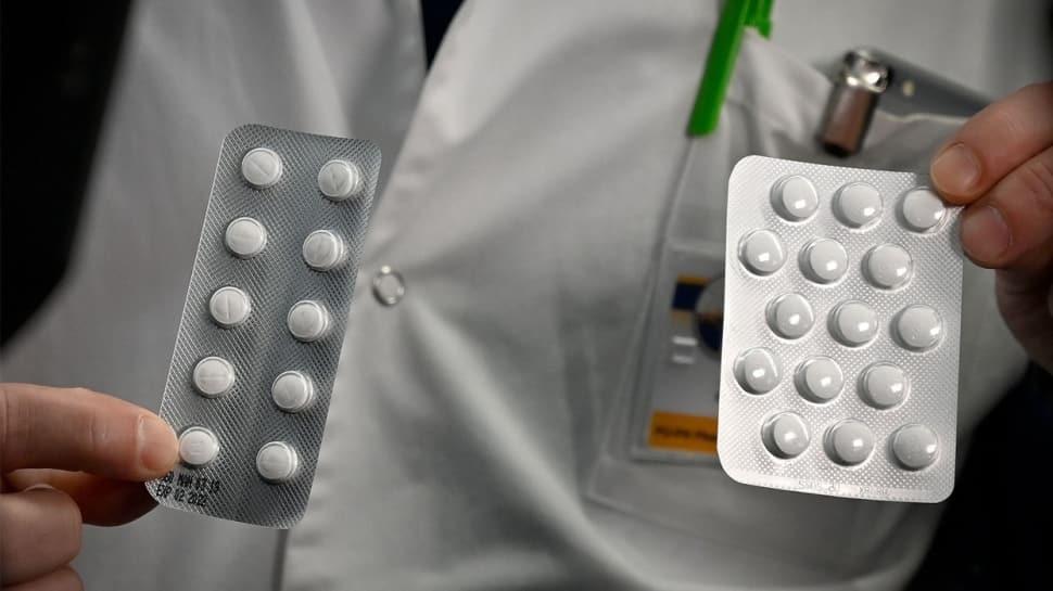 Trump koronavirüs için ilaç önerdi! Uzmanlar ikiye bölündü