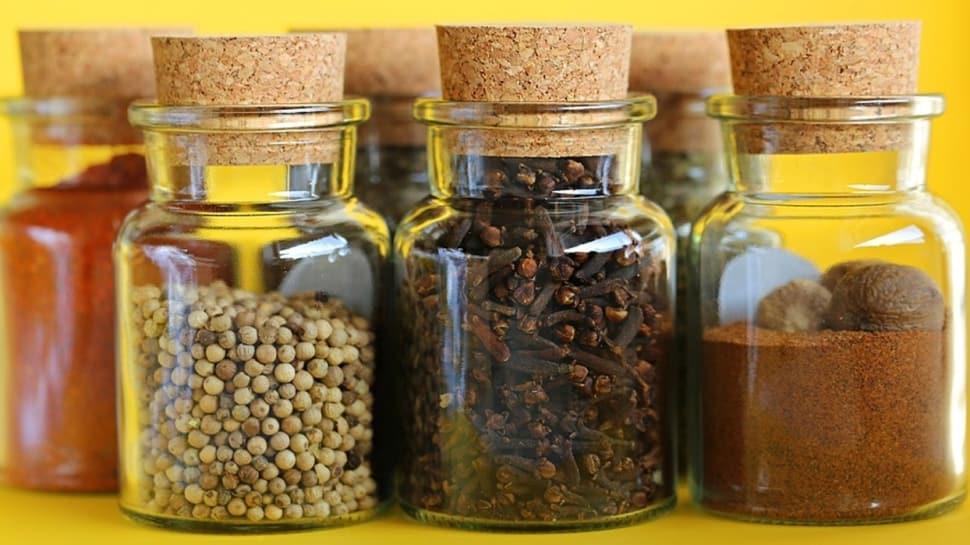 Bağışıklığı güçlendiren, içinde 40 çeşit baharat bulunan şerbet!