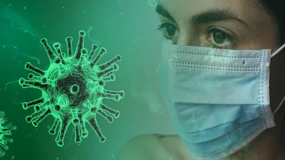Maske konusunda doğru bilinen yanlışlar!   Yanlış maske virüs bulaştırıyor!