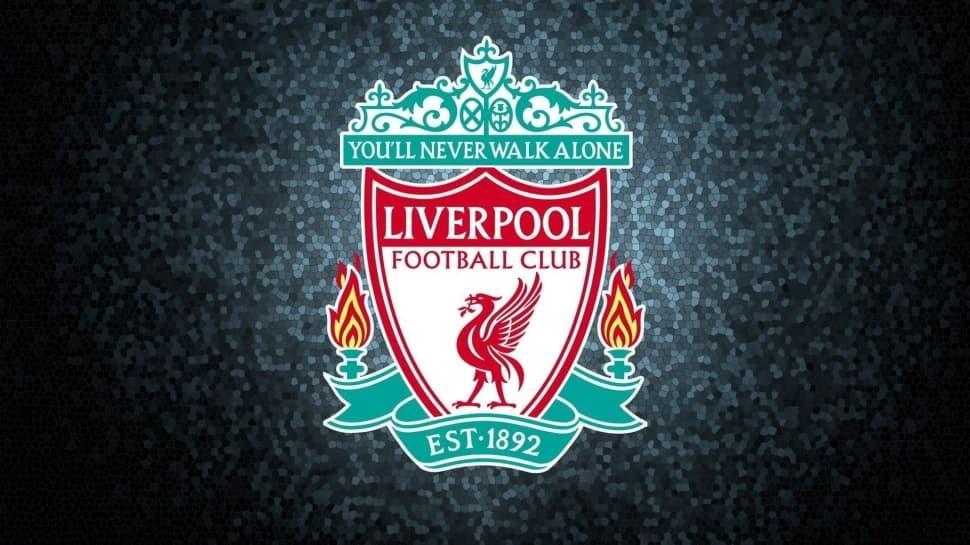 Tepki toplamıştı... Liverpool'dan geri adım