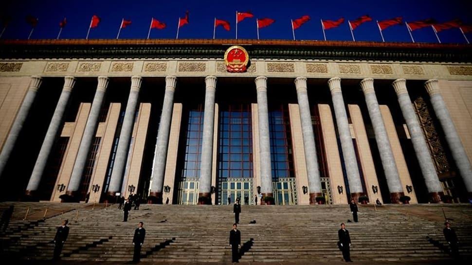 IMF'den Çin yorumu: Cesaret verici