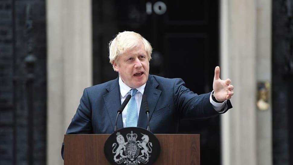 Koronavirüs tedavisi gören İngiltere Başbakanı Boris Johnson, yoğun bakıma alındı