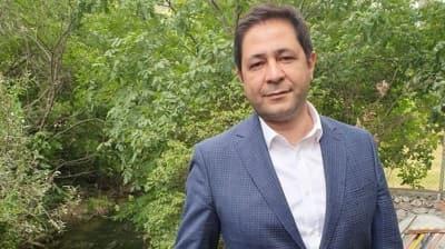 MHP'den sosyal medya çıkışı! 'Yasal düzenleme şart'