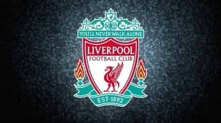 Liverpool'dan geri adım