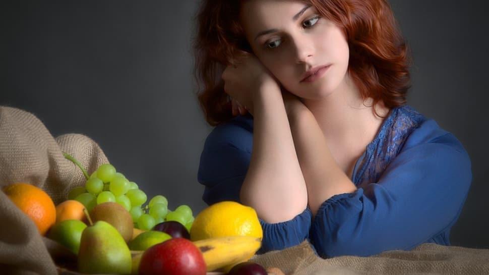 Doğum sonrası kilo vermeyi kolaylaştıran beslenme önerileri