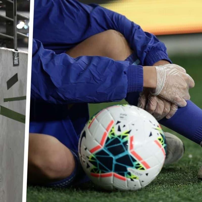 FIFA'dan flaş karar