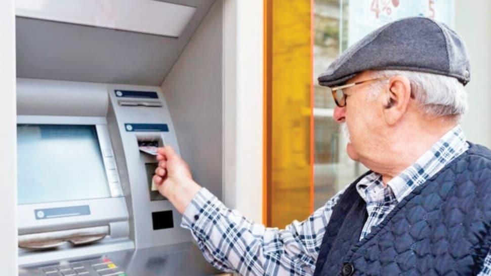 Emeklilerin bayram ikramiyeleri ödemeleri bugün