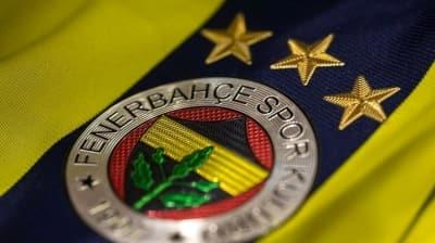 Fenerbahçe'nin hocası kim olacak? İşte adaylar...