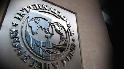 IMF: Çin'de umut verici toparlanma belirtileri var