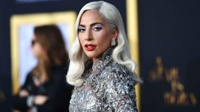 Lady Gaga'dan koronavirüsle mücadele için 35 milyon dolarlık dev bağış!