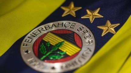Fenerbahçe'ye iki stoper birden geliyor
