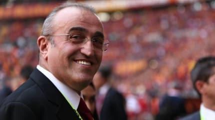 Galatasaray'a bir iyi haber daha! Hastalığı atlattı