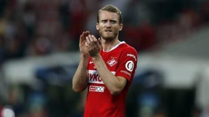 'Türkiye'ye gitmek istemiyorum' diyerek Süper Lig devini reddetti