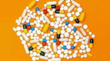 SBÜ'den Sağlık Bakanlığına koronavirüsle mücadele için 'yüksek doz C vitamini' desteği