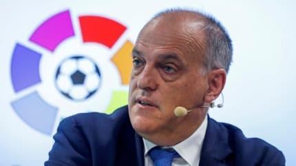 İspanya'da liglerin en geç 6 Haziran'da başlaması planlanıyor