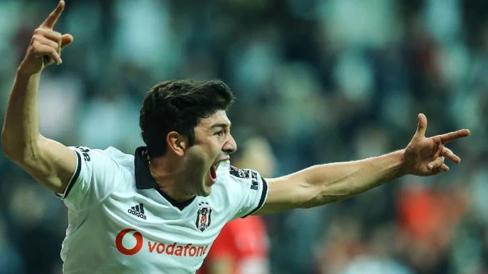 Beşiktaş Güven Yalçın için kulüp arıyor