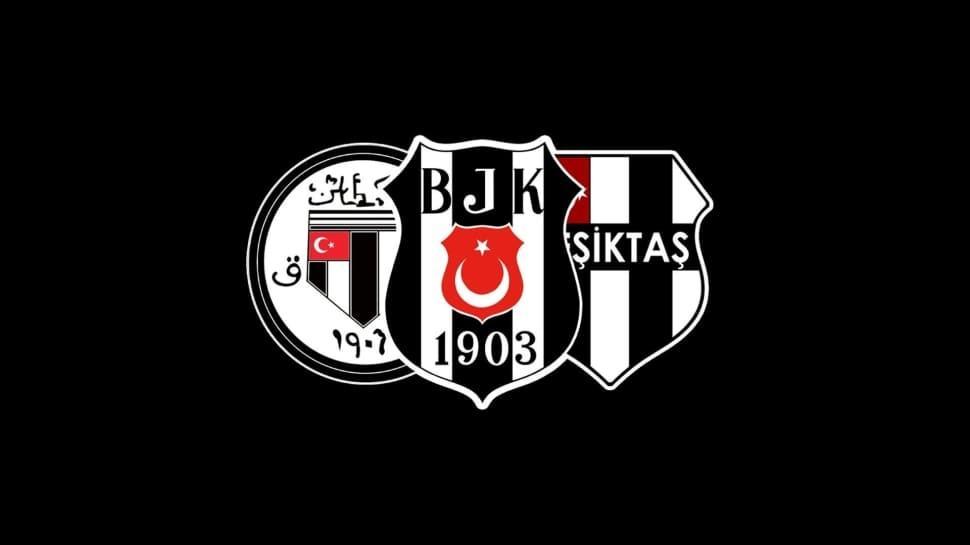 Beşiktaş'ta maaş operasyonu başlıyor! İsim isim o liste