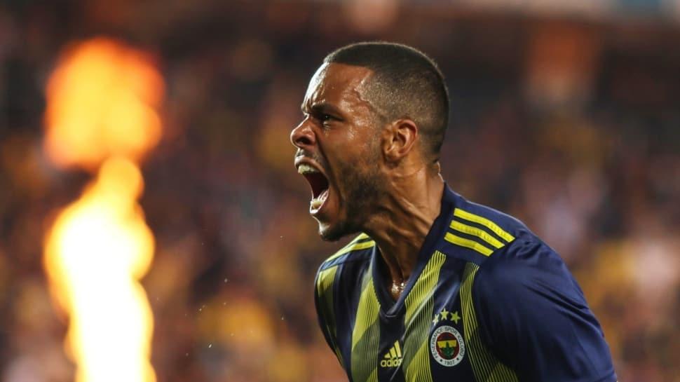 Fenerbahçe'de isteneni veremeyen Zanka, eski kulübü Kopenhag'a transfer oluyor