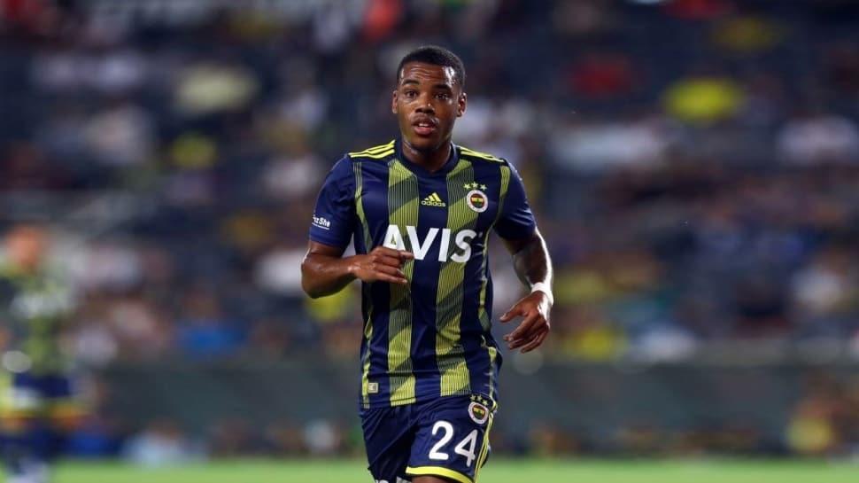 Porto, Garry Rodrigues için Fenerbahçe'nin kapısını çalacak