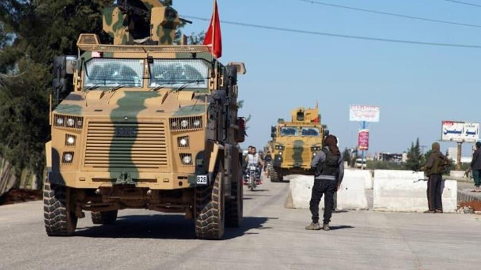 """Türkiye oyunları bozdu: İdlib'de atılan adımlar ne anlama geliyor"""""""