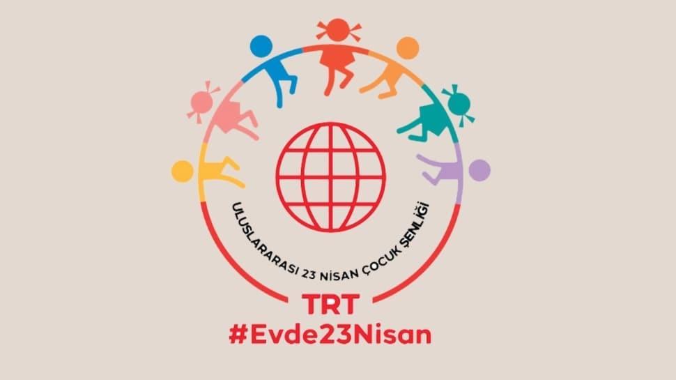 23 Nisan'da Türkiye izlesin! Çocuklar kaydedecek, TRT yayımlayacak