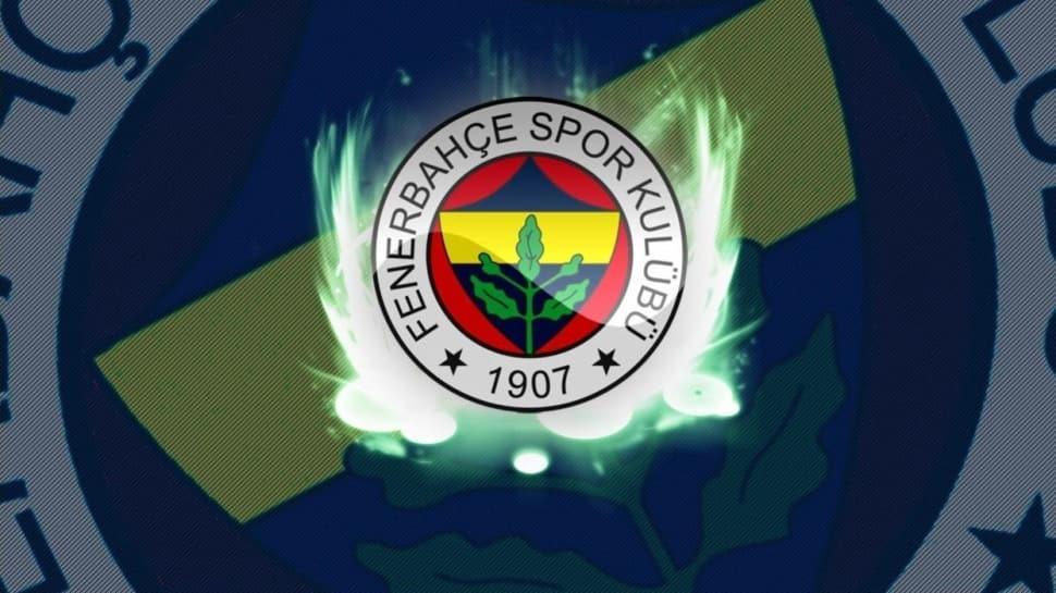 Fenerbahçe'de Gael Clichy tamam, İrfan Can Kahveci yolda