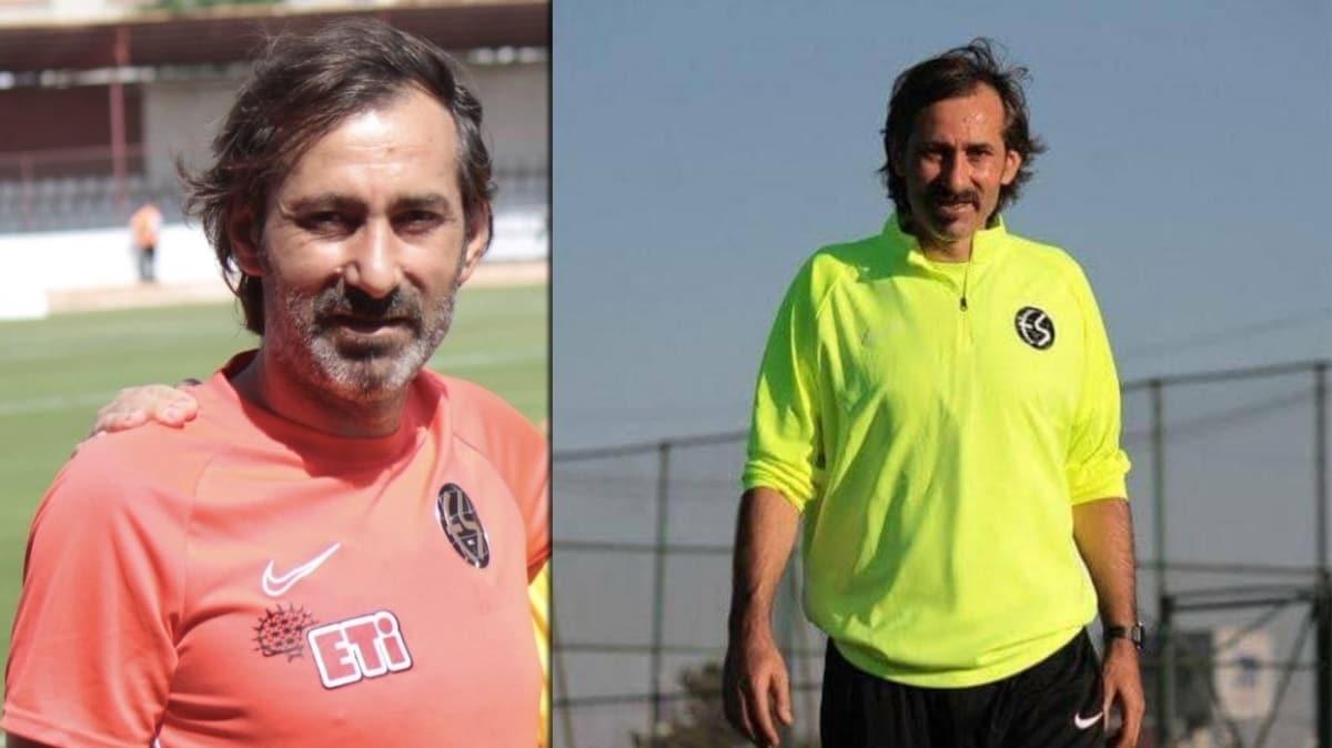 Eskişehirspor'a bir acı haber daha!