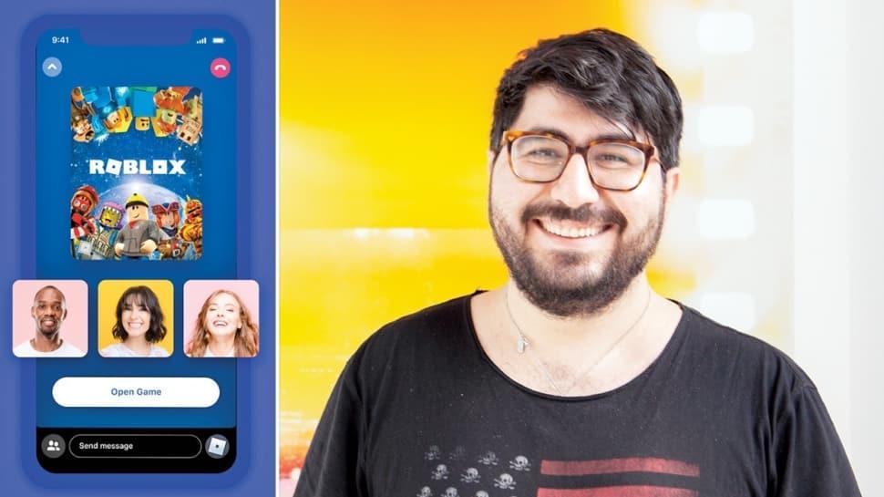 'E-sosyalleşme'de Türk start-up dünyada ilk 5'te