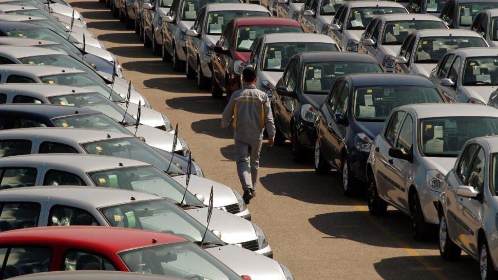 Hükümet harekete geçti: İkinci el otomobilde yeni dönem başlıyor