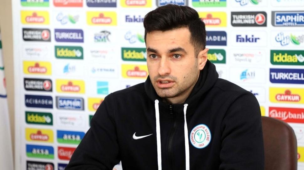 Ahmet Nur Çebi'den Hasan Kartal'a telefon: Bana Gökhan Akkan'ı ver, Sergen hoca çok istiyor