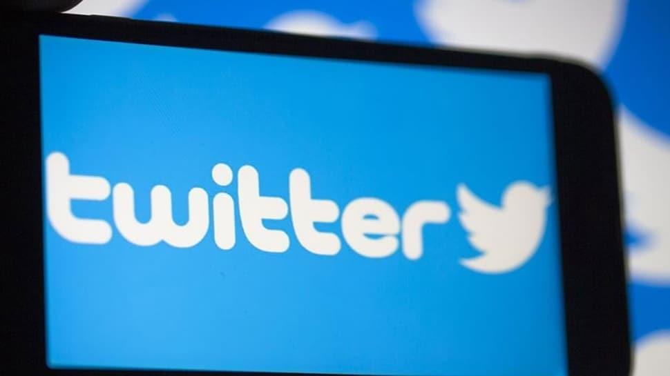 Twitter, yanıltıcı veya tartışmalı Kovid-19 paylaşımları konusunda kullanıcıları uyaracak