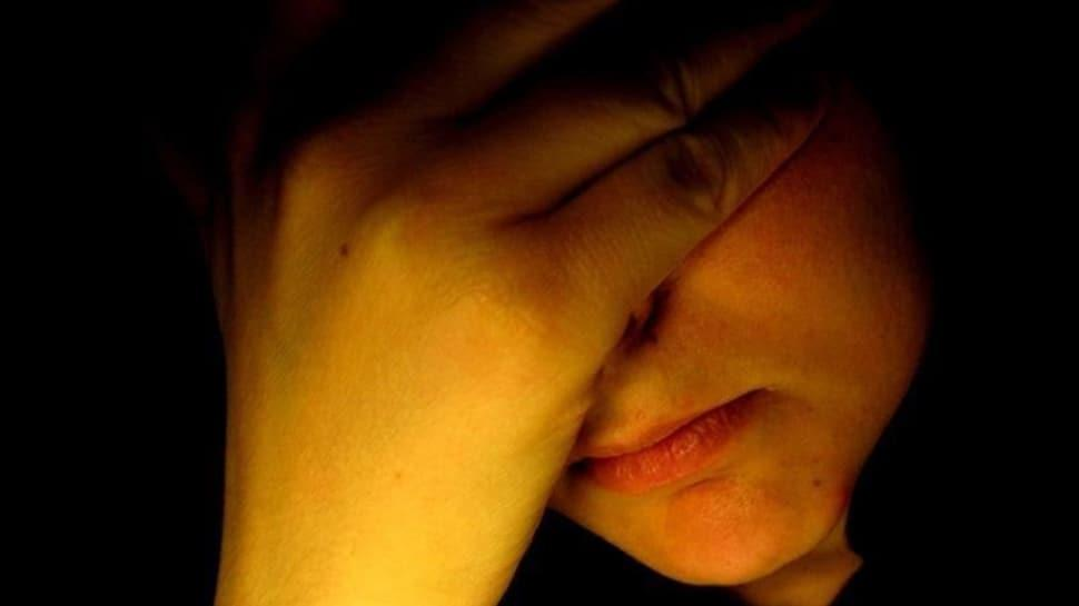 Koronavirüsle değişen yaşam tarzı ve stres uyku problemlerini tetikliyor