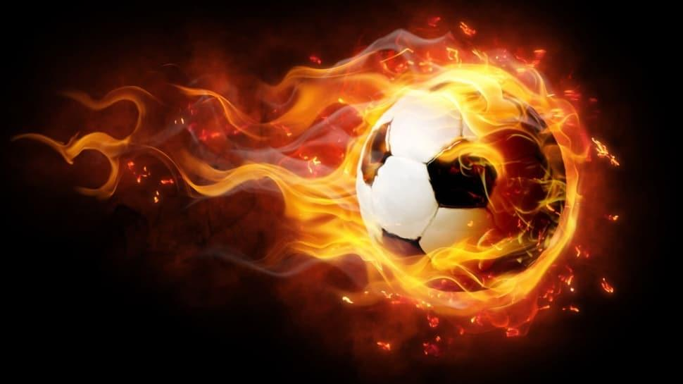 Kasımpaşa'da iki futbolcuda korona çıktı