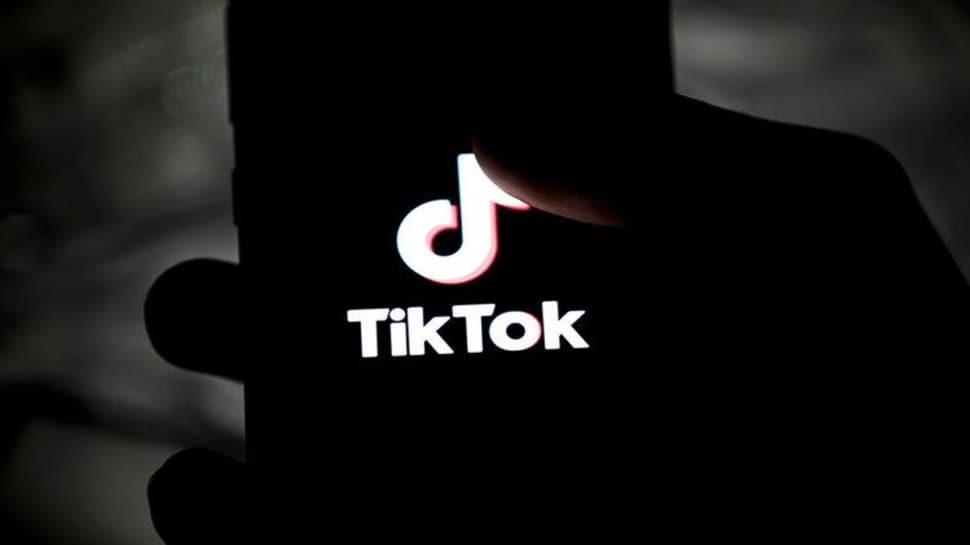TikTok'a 'çocukların mahremiyetini ihlal etme' iddiasıyla suç duyurusu!