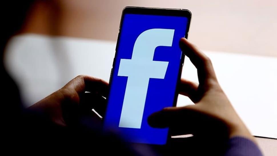 Facebook, Afrika'ya deniz altýndan 37 bin kilometre internet altyapýsý kuracak