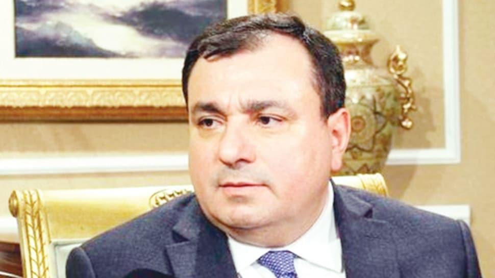 Bilim Kurulu Üyesi Prof. Dr. Ahmet Demircan: Sıcaklık arttıkça virüs etkisini kaybedebilir