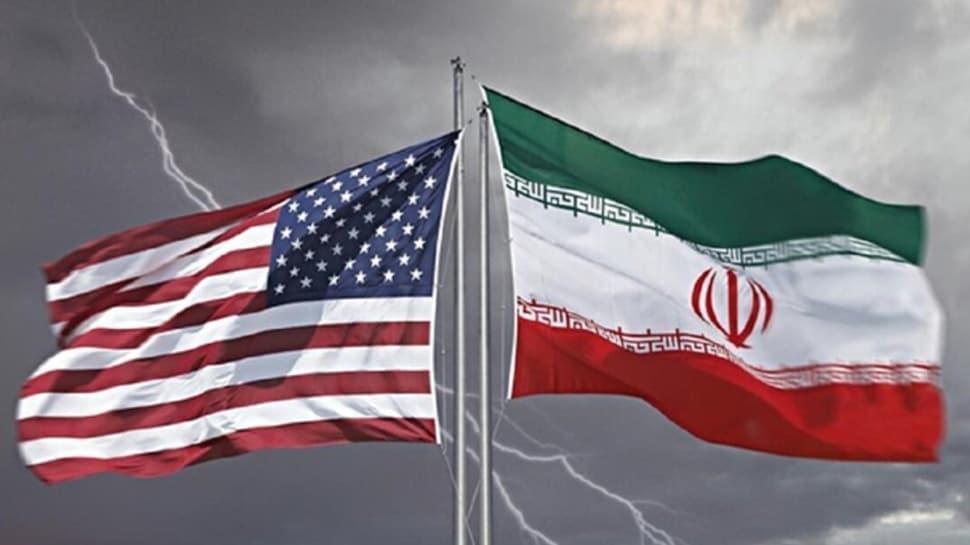 İran: Dünya ülkeleri alarma geçmelidir