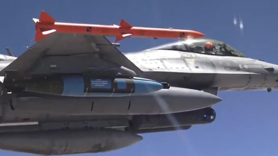 Savunma Sanayii Başkanı Demir: Lazer arayıcı başlıklı HGK-84 envantere girdi
