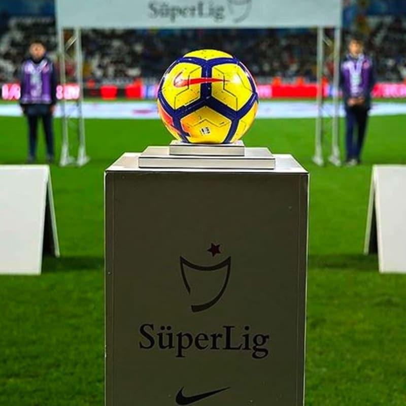 Süper Lig kulüplerinden Galatasaray'a '19 Mayıs' ambargosu
