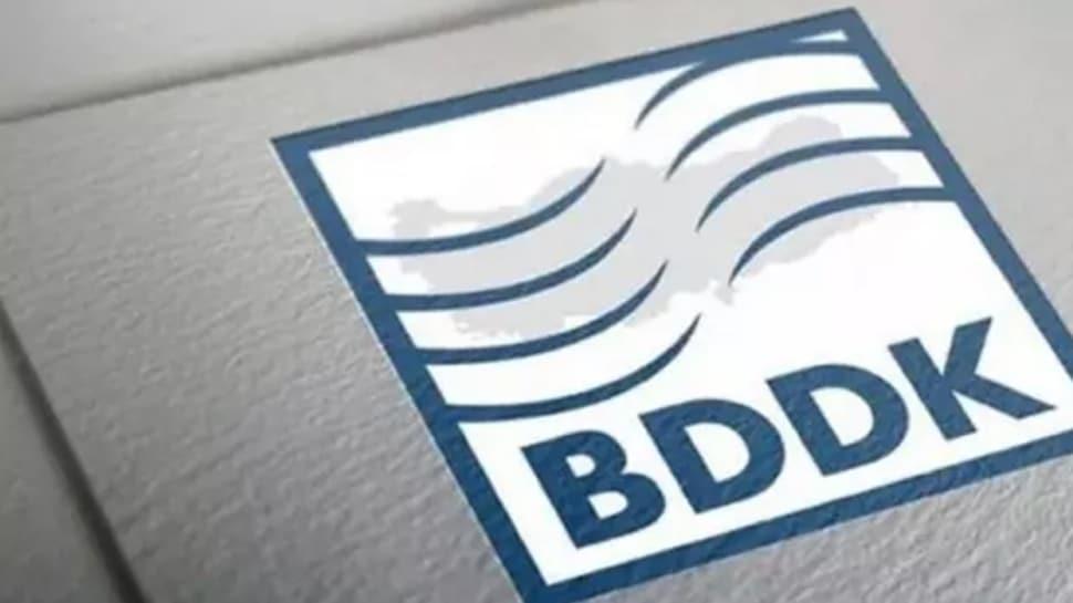BDDK'dan yeni karar: TL işlem sınırlaması iki kuruluş için kaldırıldı