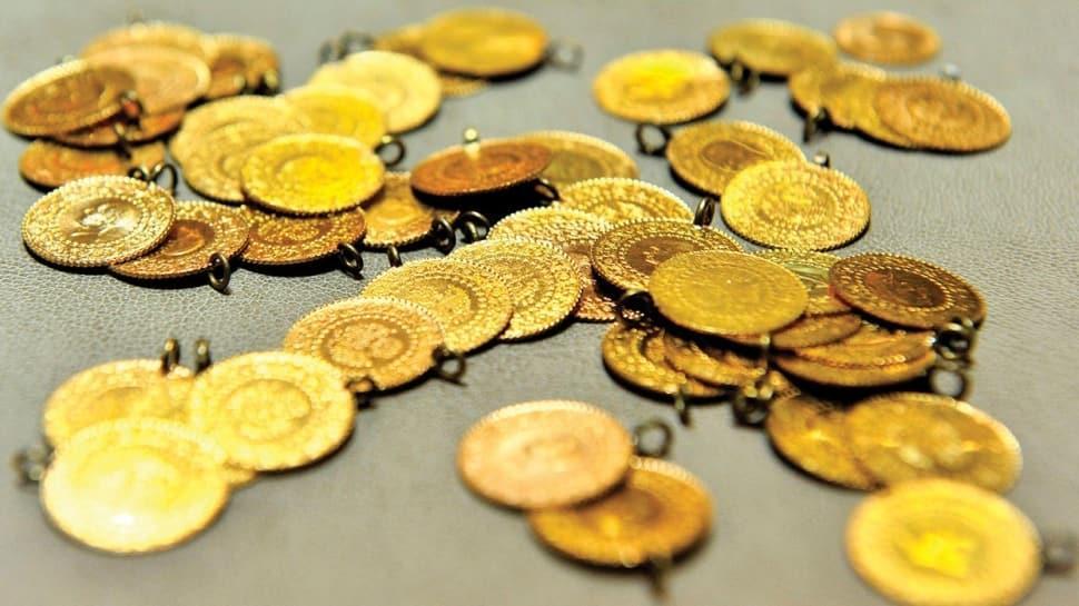 Tasarrufta altın hesapları artıyor