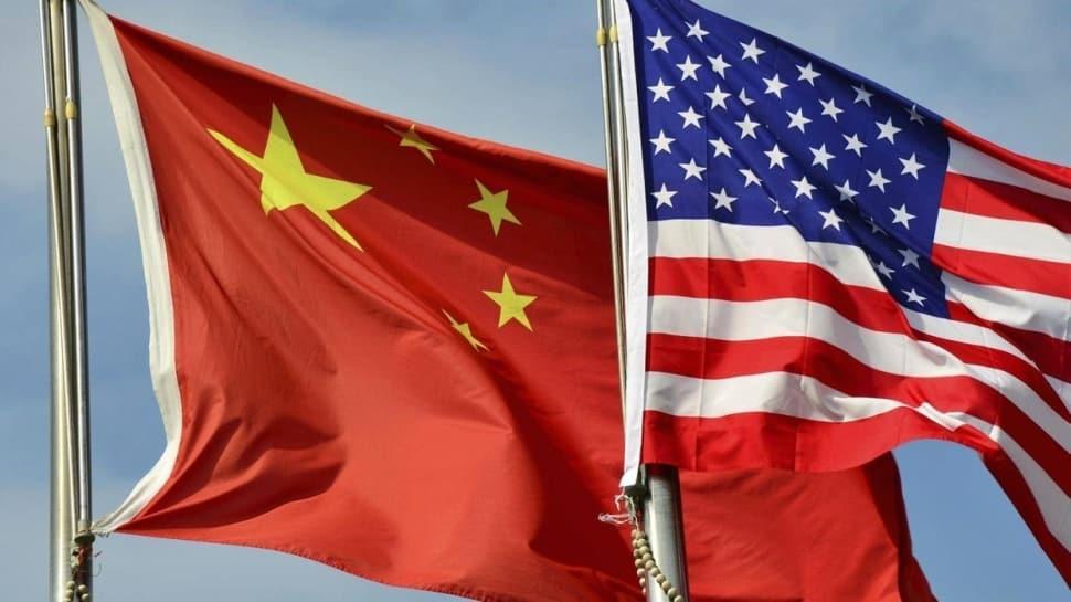 ABD'den Çin'i kýzdýracak rapor: Müsamaha göstermeyeceðiz