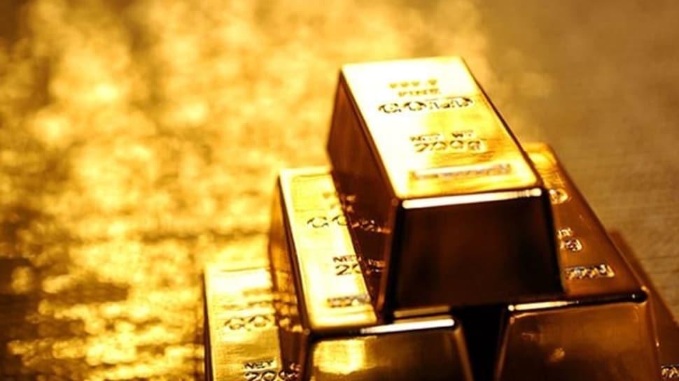 BDDK: 100 gram altýn üzeri altýn alýmýna 1 gün valör uygulanacak