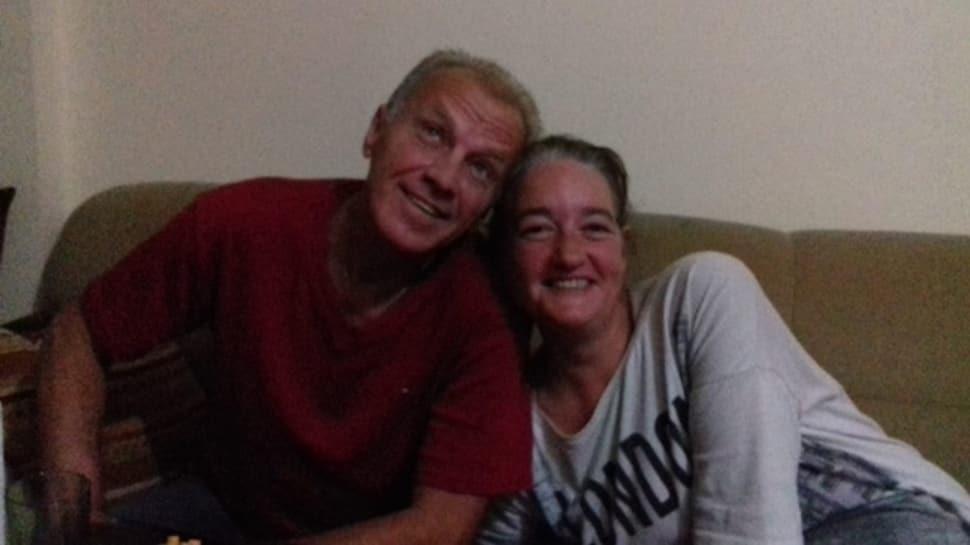 Antalya'da yaþayan yabancý uyruklu çift evlerinde ölü olarak bulundu